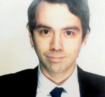 Dr. Ralf Kronner